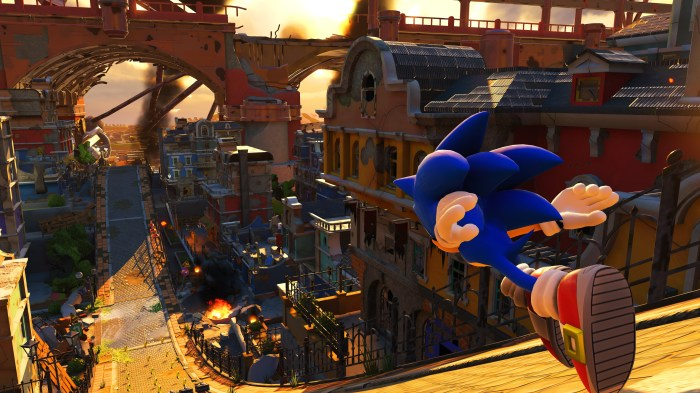 Sonic Forces City 2.jpg