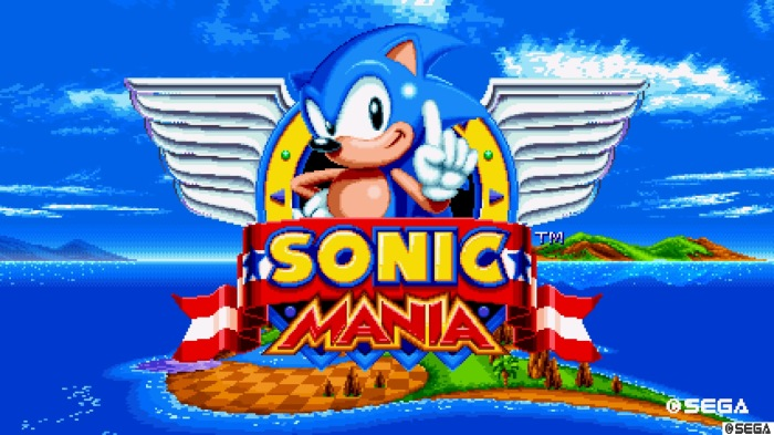Sonic Mania_20170820221421.jpg